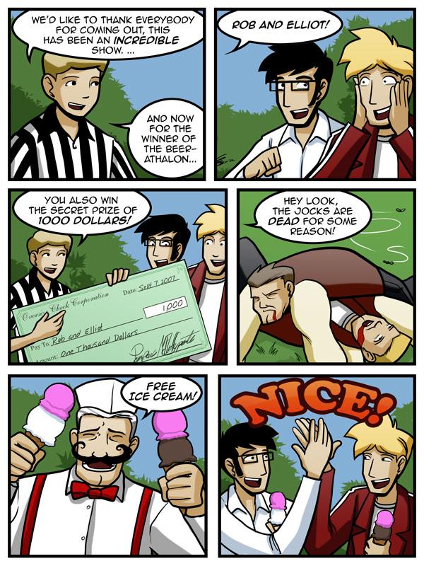 comic243.jpg