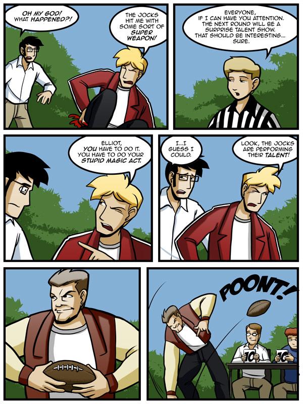 comic241.jpg