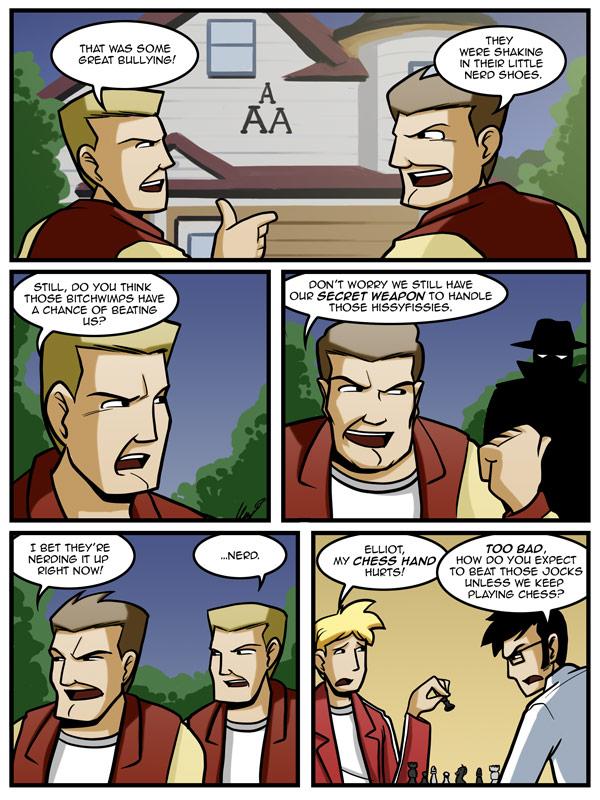comic234.jpg