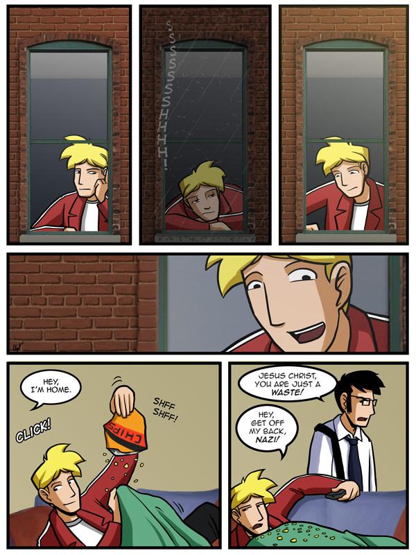 comic231.jpg