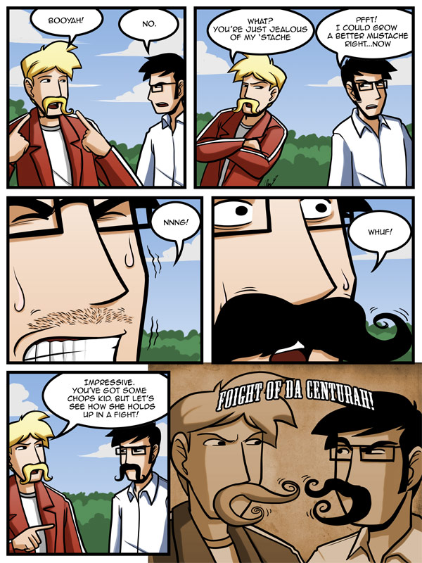 comic227.jpg