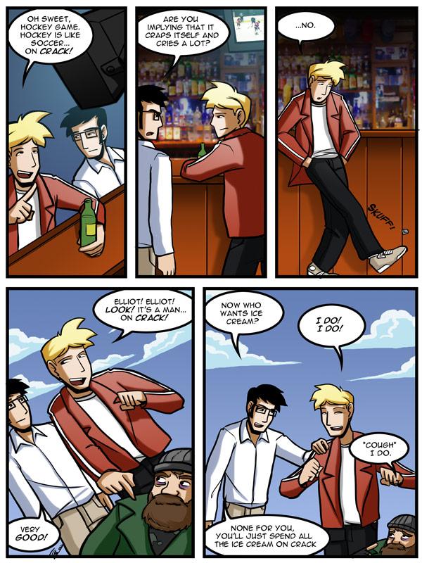 comic226.jpg