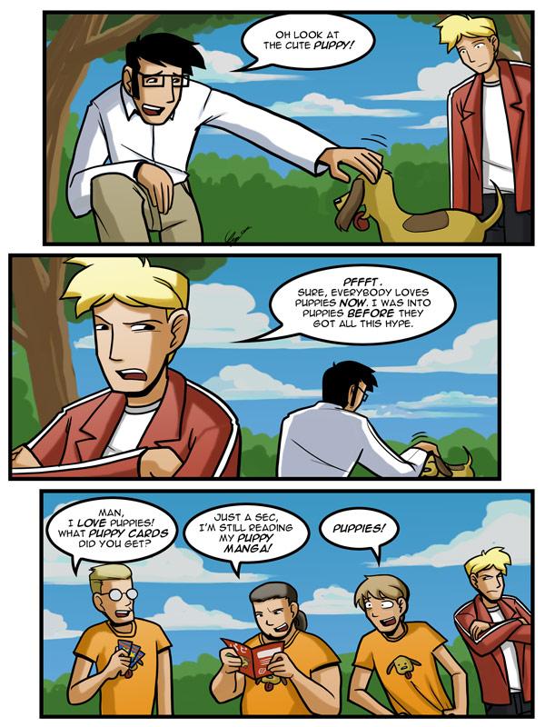 comic225.jpg
