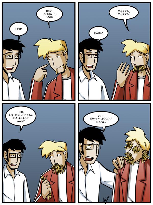 comic222.jpg