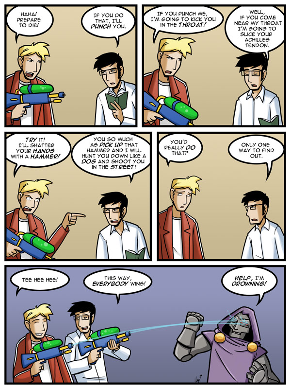 comic220.jpg