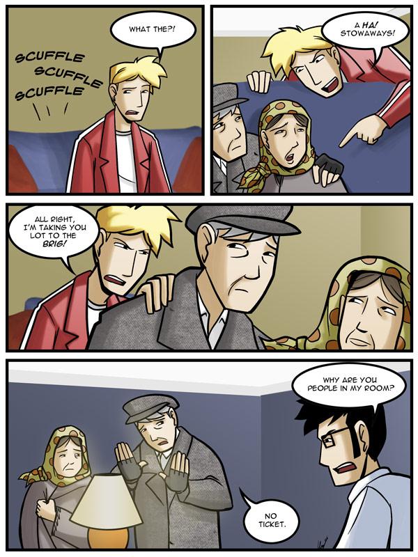comic218.jpg
