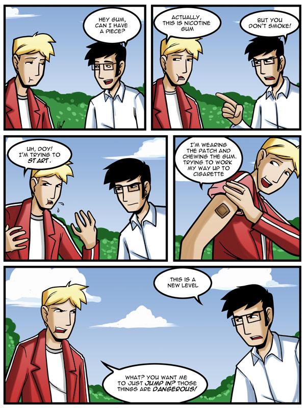 comic215.jpg