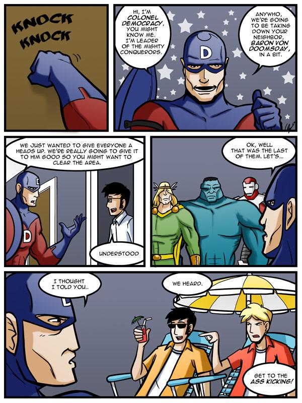 comic214.jpg