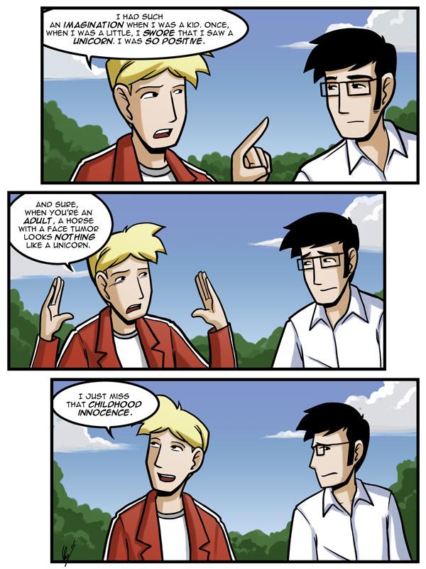 comic212.jpg