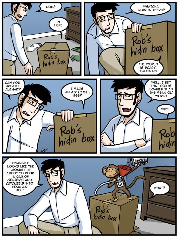 comic209.jpg