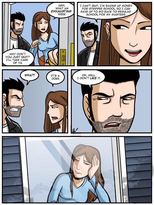 comic208.jpg