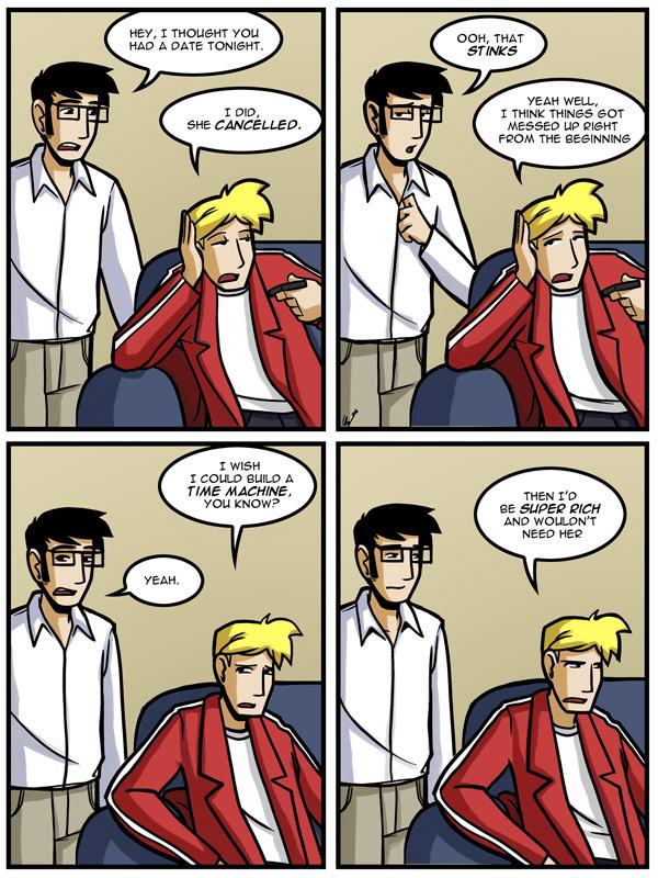 comic205.jpg