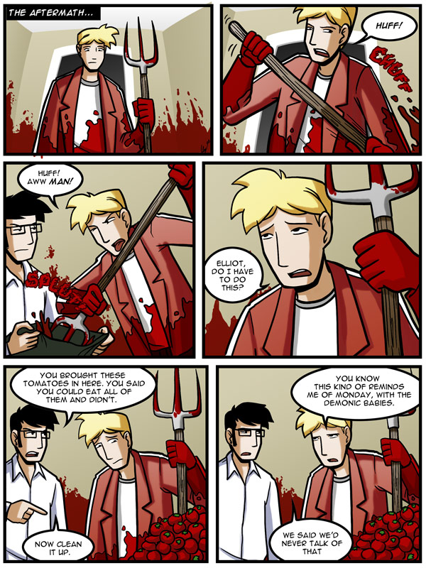 comic203.jpg
