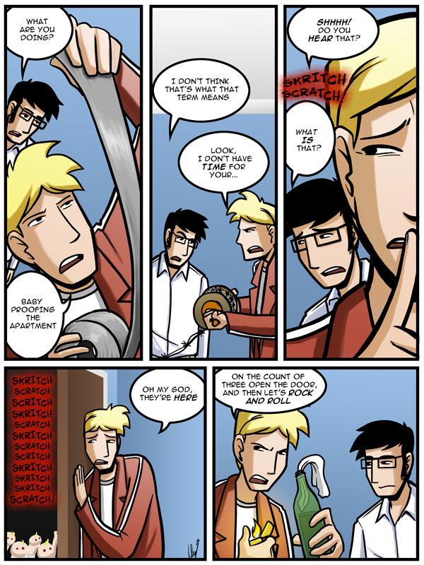 comic202.jpg