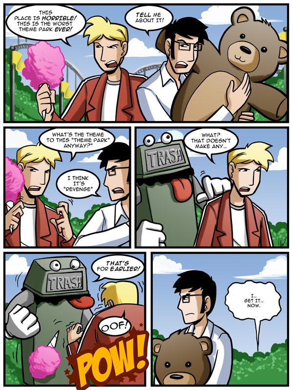 comic201.jpg