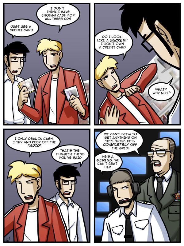 comic200.jpg