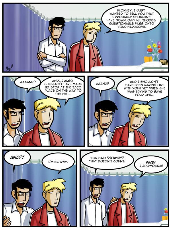 comic193.jpg