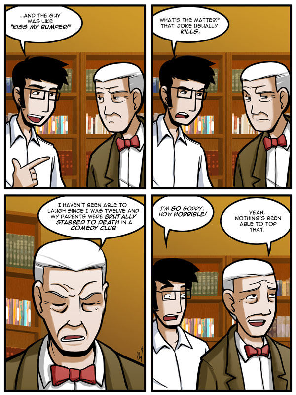 comic188.jpg