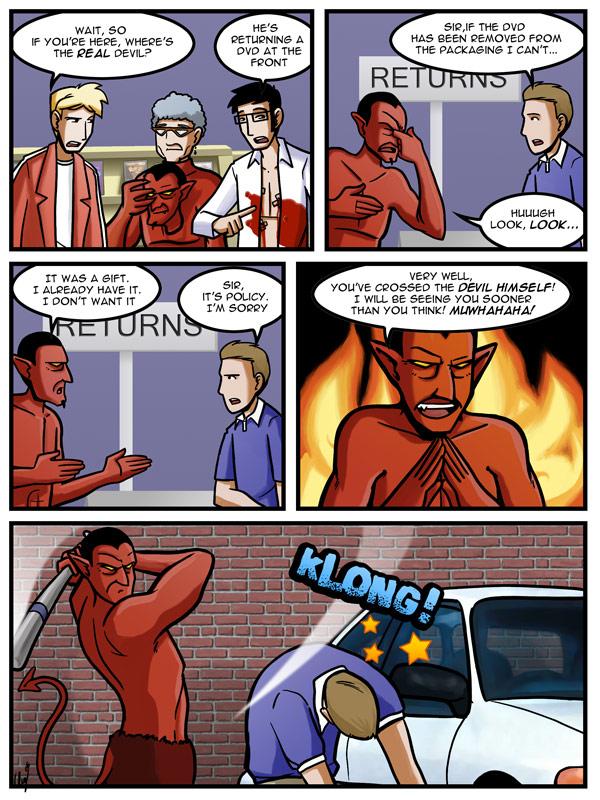 comic187.jpg