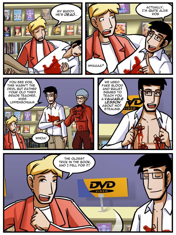 comic186.jpg