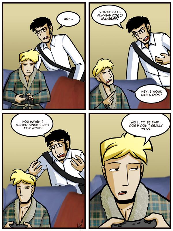comic184.jpg
