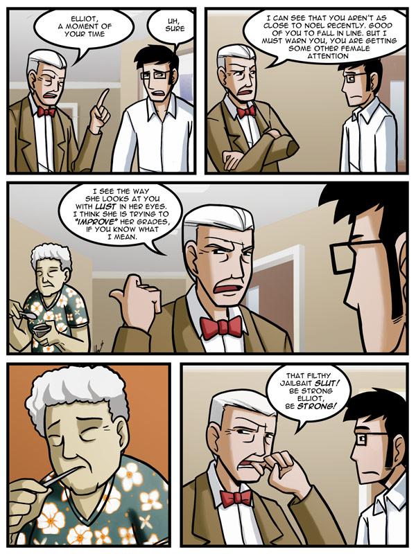 comic182.jpg