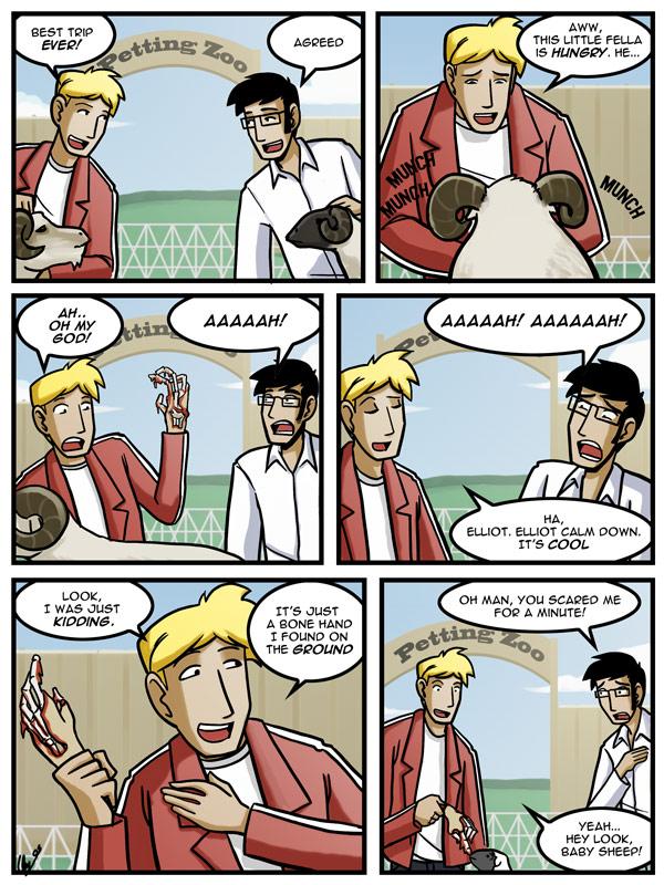 comic181.jpg
