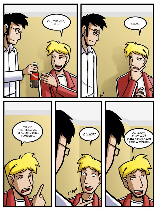 comic179.jpg