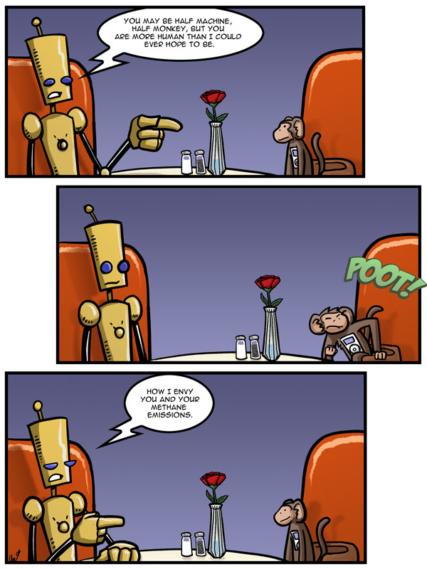 comic178.jpg