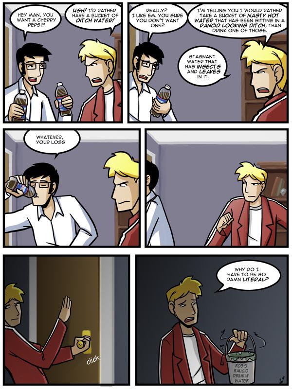 comic175.jpg