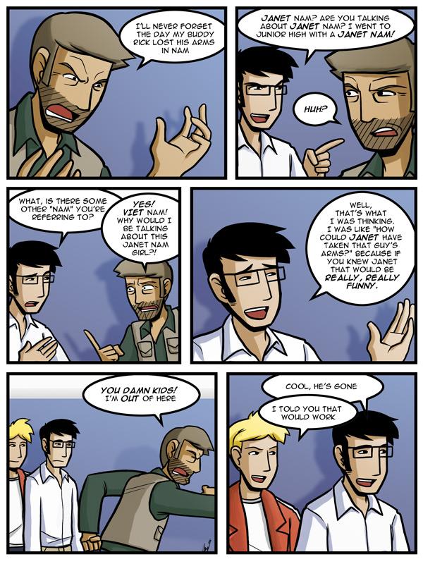 comic173.jpg