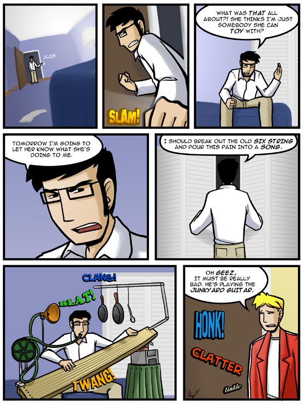 comic167.jpg