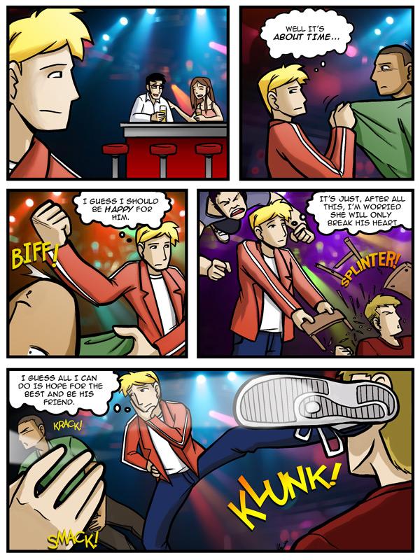 comic164.jpg