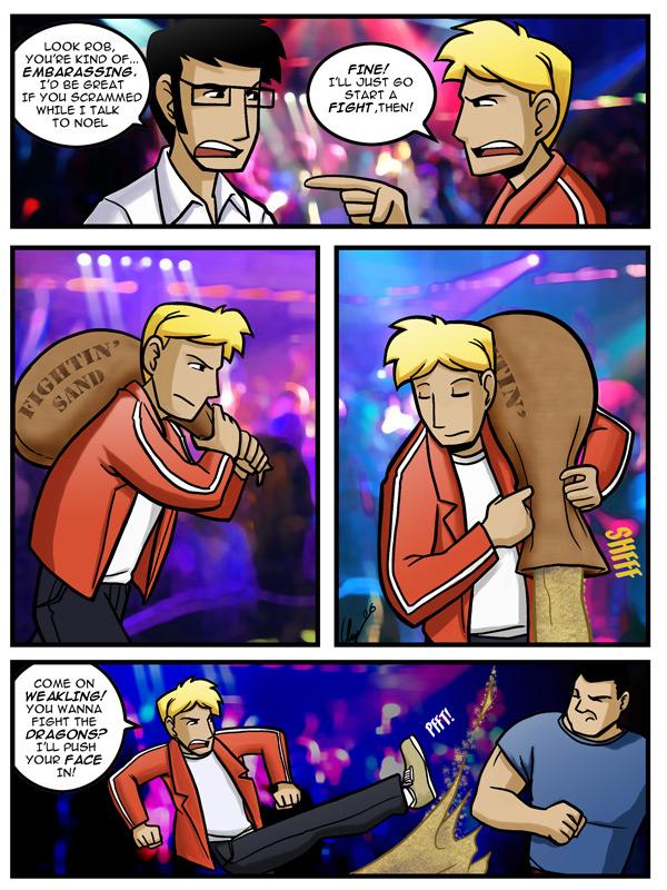 comic161.jpg