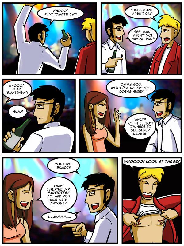 comic160.jpg