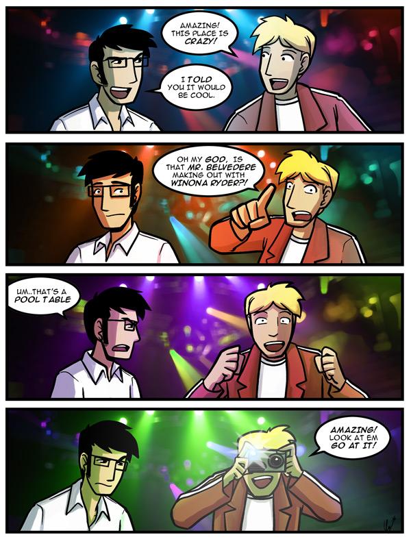 comic159.jpg