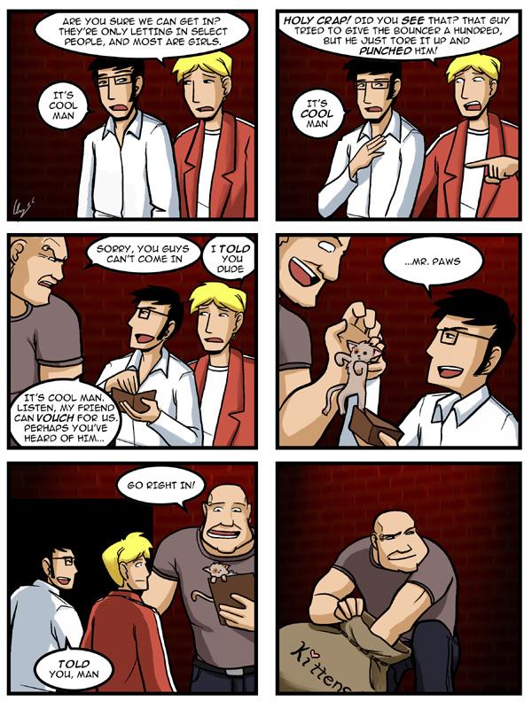 comic158.jpg