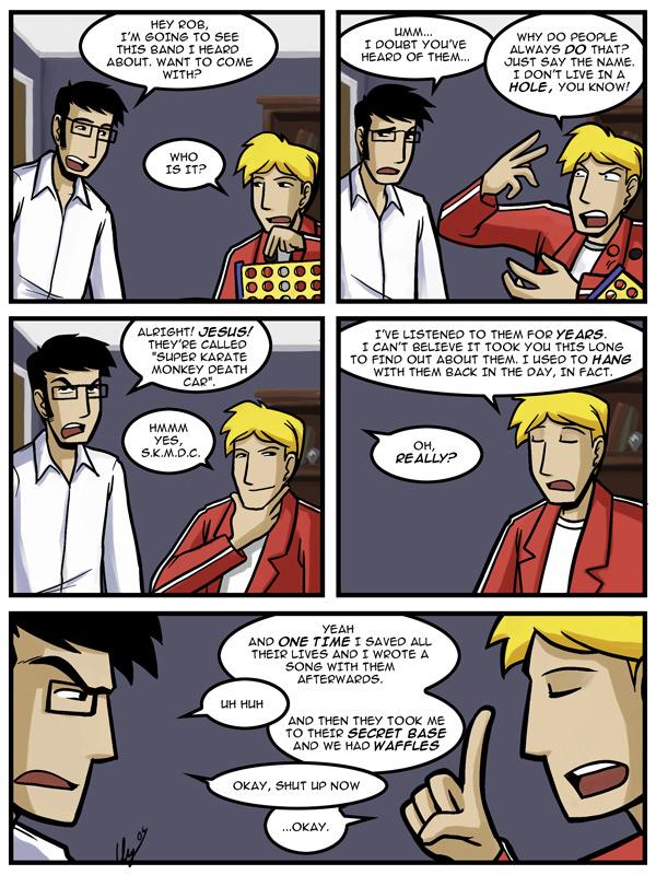comic157.jpg