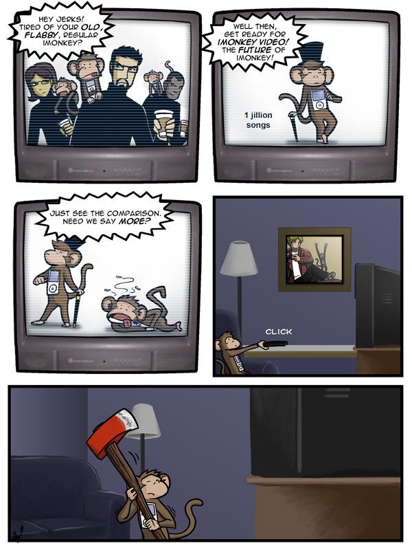 comic156.jpg