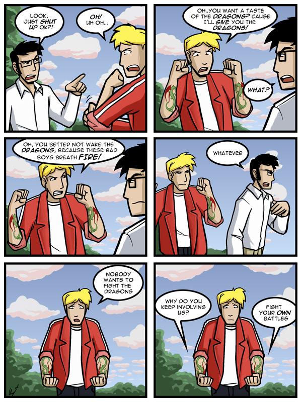comic155.jpg
