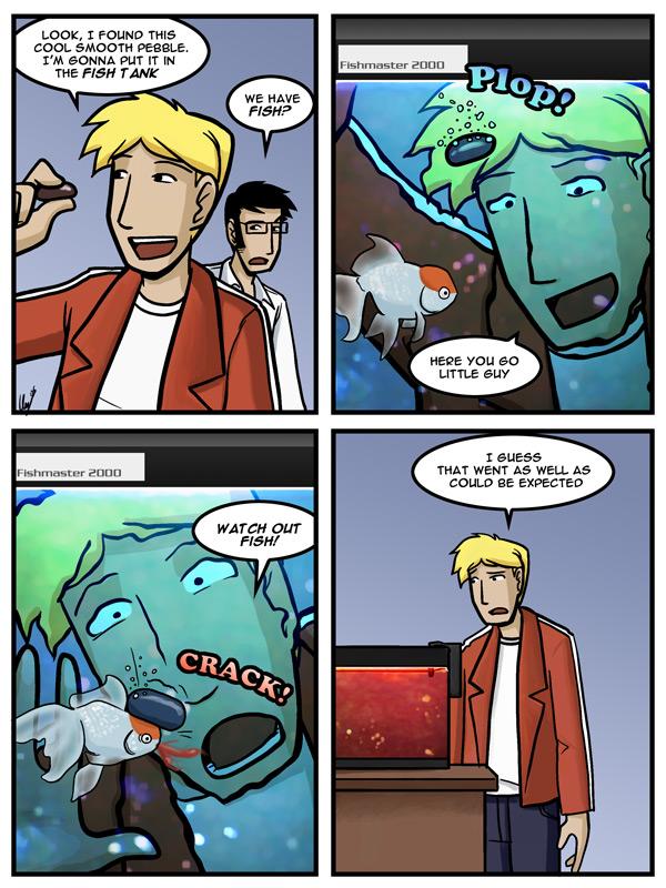 comic149.jpg