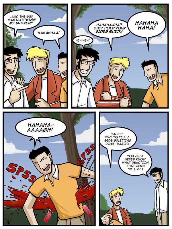 comic147.jpg