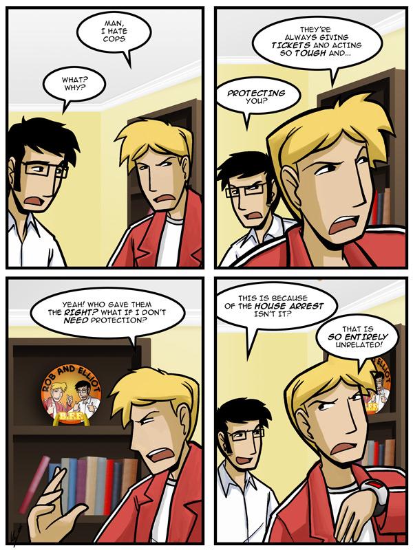 comic145.jpg