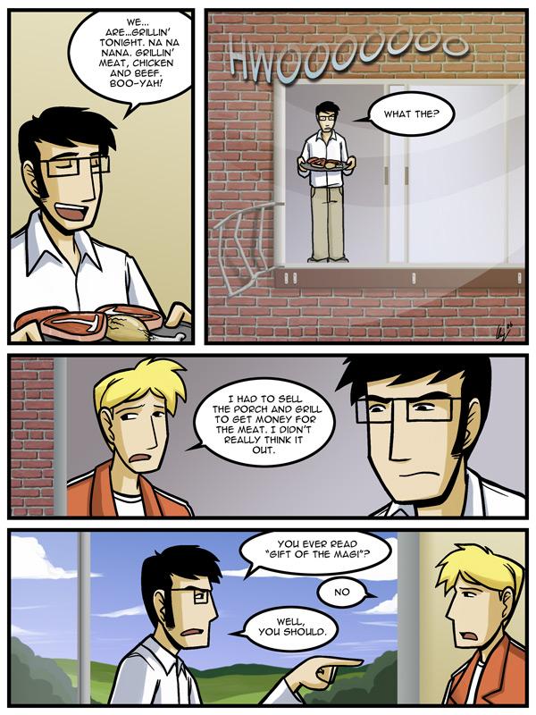 comic144.jpg