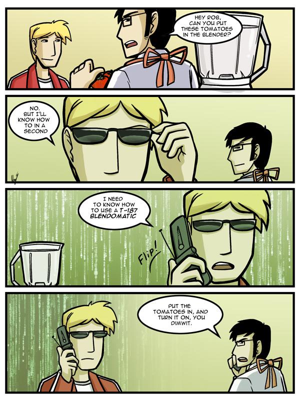comic143.jpg