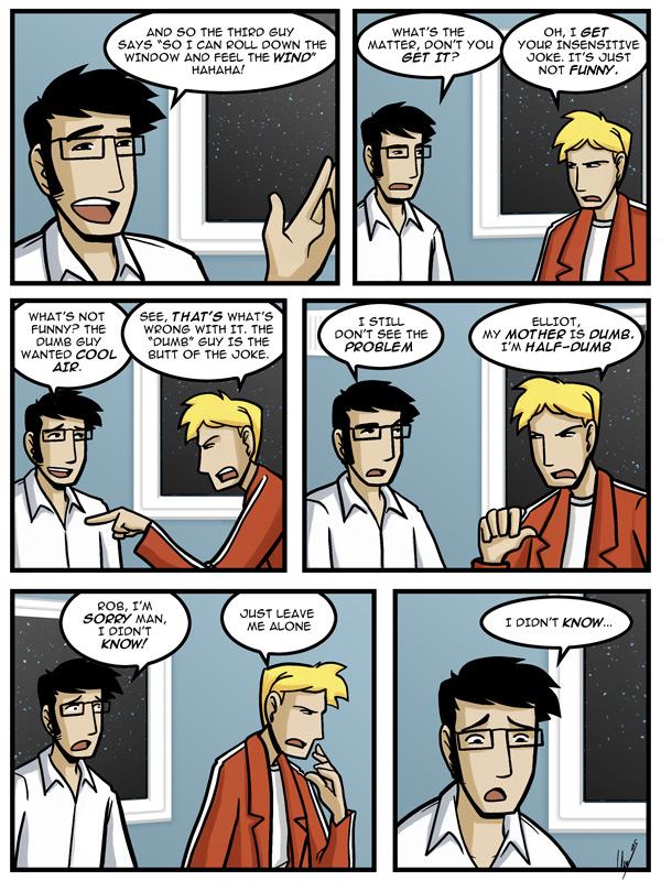 comic141.jpg