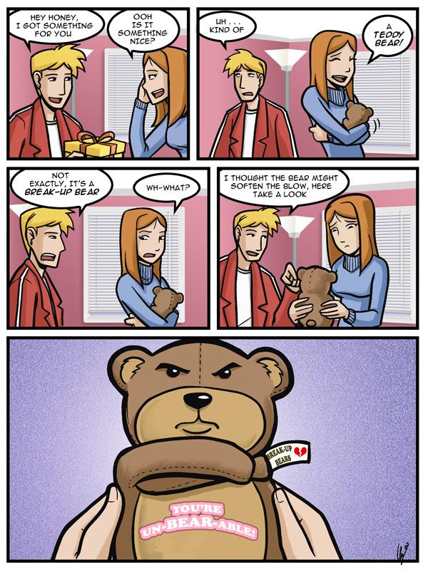 comic140.jpg