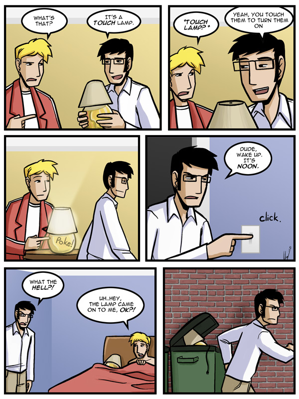 comic139.jpg
