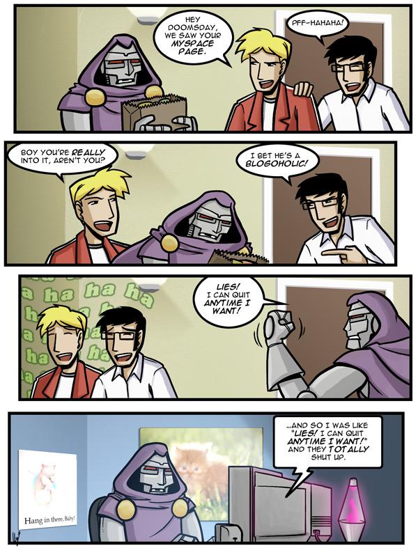 comic138.jpg