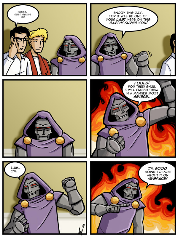 comic135.jpg